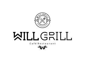 کافه رستوران ویل گریل