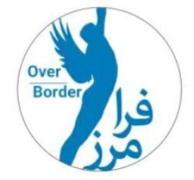 درمان تخصصی صافی کف پا در شیراز