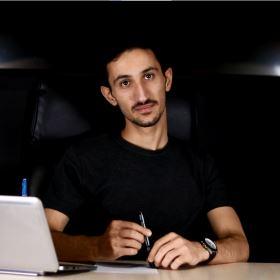 محمدحسن رحیملو