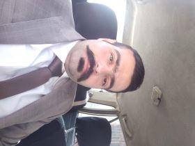حسین محمدرضائی