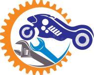 موتورسازی سیار