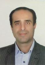 محمدعلی  زارع شاهی