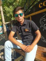محمد رفیع شفیعی