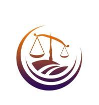 گروه وکلای حامی
