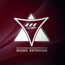 تولیدی کفش انتخاب