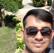 حسین پرویزی